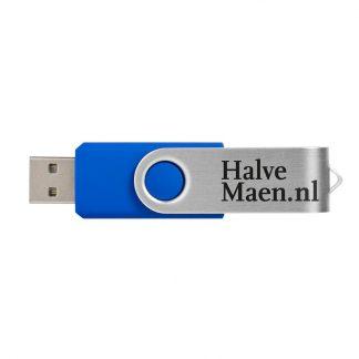 USB-stick, 2GB