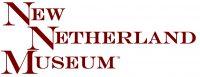 new-netherland-museum